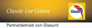 karosseriebau-krueger-Classic-Car-Colors