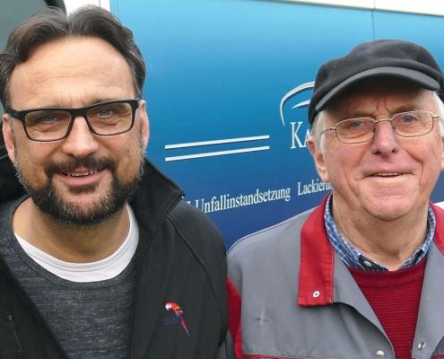 Helge-und-Bernd-Krueger