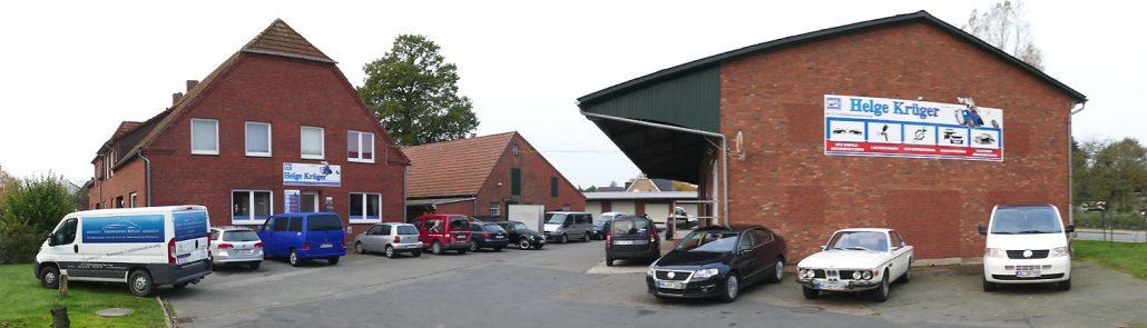 KFZ-Krueger-Rosengarten-Nenndorf
