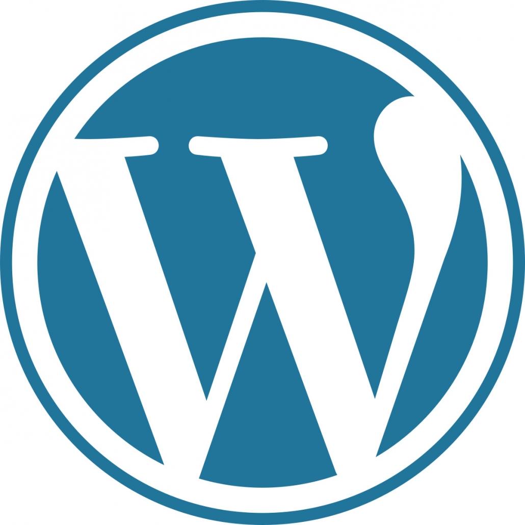 KFZ Krüger WordPress
