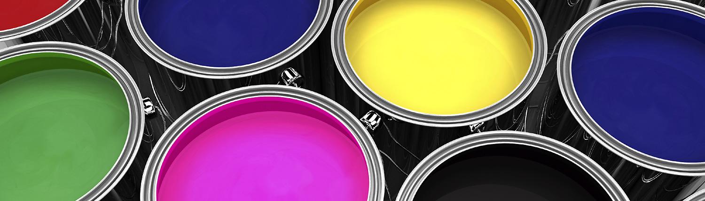 karosseriebau-krueger-lackierungen-farben