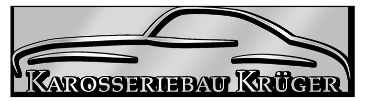 Logo von Kfz-Unfallinstandsetzung - Helge Krüger e.K.