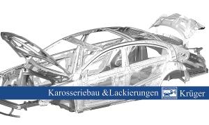 Karosseriebau Krueger Rosengarten Nenndorf