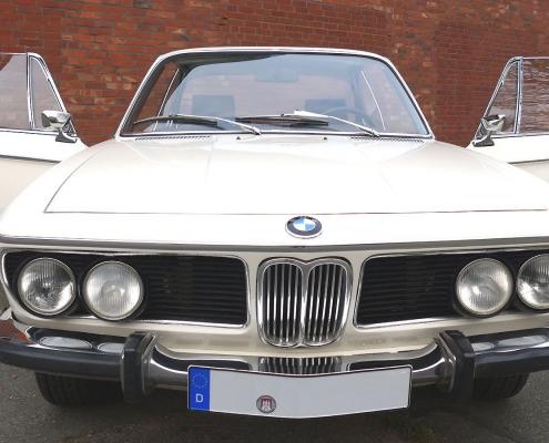 KFZ-Krueger-Oldtimer-BMW