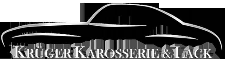 Karosseriebau Krüger aus Rosengarten bei Hamburg